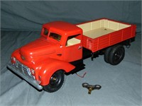 Toys, Trains, Soldiers, Diecast, Pressed Steel, & More