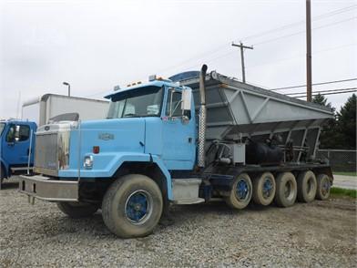 volvo truck oil capacity