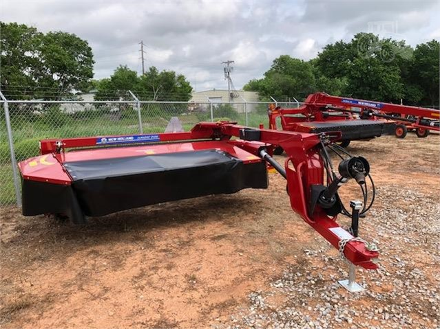 2019 NEW HOLLAND DURADISC 210M For Sale In Duncan, Oklahoma
