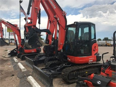 Construction Equipment For Sale - 40 Listings