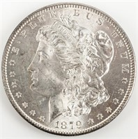 May 14th ONLINE Only Coin Auction