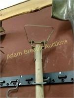 Adam Breault Auctions 4-29-16