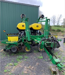 John Deere 1780 For Sale 56 Listings Tractorhouse Com Page 1 Of 3