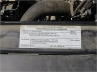 2008 Dodge Charger Base Sedan