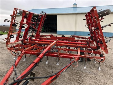 KONGSKILDE SBC For Sale - 7 Listings | TractorHouse com