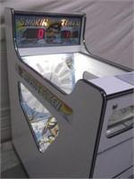 ORLANDO SUPER ARCADE GAME ONLINE AUCTION