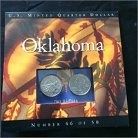COIN, STAMP, JEWELRY & MORE