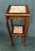 May 15th Timed Online Auction