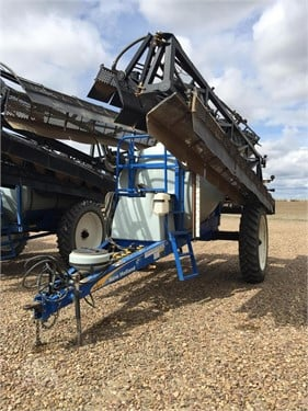 Used Farm Equipment For Sale