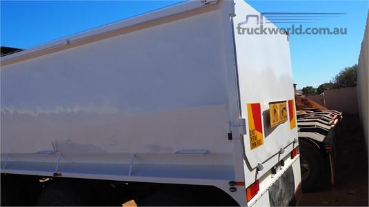 1991 Sloanebuilt other - Truckworld.com.au - Trailers for Sale