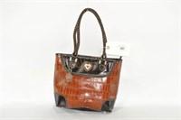 Purse, Handbag, & Luggage NO RESERVE Auction! 95% Brand New