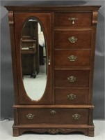 April 25th Treasure Auction - Central Virginia