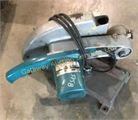 Consignment Auction May 25, 2019