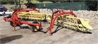 Farm, Ranch & Construction Equipment