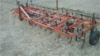 16th Spring Fever Machinery Online Auction