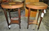 Antiques and Estate Auction