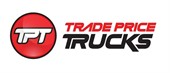 Trade Price Trucks - Logo