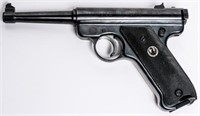 May 17th - Antique, Gun, Jewelry, Coin & Collectible Auction
