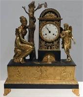 Late May Fine Art & Antique Auction