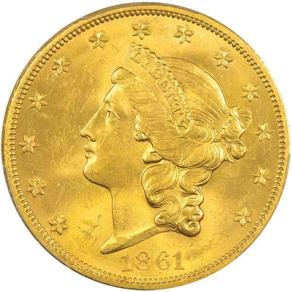 legend rare coin auctions