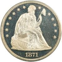 The Regency Auction XVII