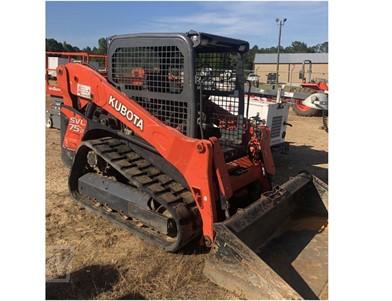 Mulchers Forestry Equipment For Rent - 56 Listings | RentalYard com
