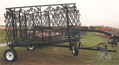 Used Farm Equipment For Sale By Premier Equipment LLC - 27 Listings