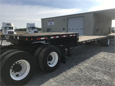 Trailers For Sale By Brothers Truck & Trailer Sales - 5
