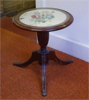 April Timed Auction - Collectable and General