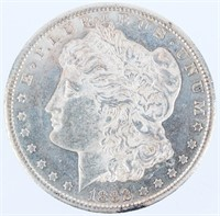 May 3rd Antique, Gun, Jewelry, Coin & Collectible Auction