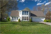 Online Real Estate Auction - Melanie Norris Estate
