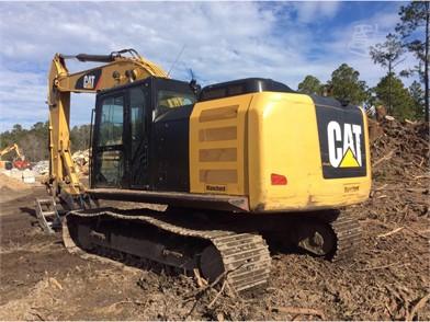 CATERPILLAR 320EL For Sale - 285 Listings | MachineryTrader com