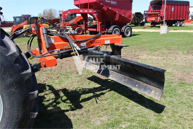 2015 LAND PRIDE RBT3584 For Sale In Menomonie, Wisconsin
