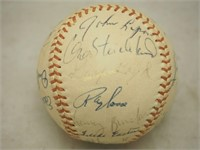 Sports Collectibles & Tools Auction BID ONLINE!