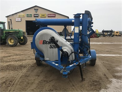 Used Farm Equipment For Sale By Westside Implement - 110 Listings