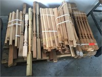05.28.19 - NYCE Outdoor Living Landlord Seizure Online Auct