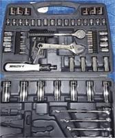 Alltrade Tools