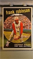 May 2019 Online Sports and Memorabilia Auction