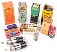 April 19th Antique, Gun, Jewelry, Coin & Collectible Auction