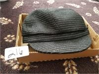 ONLINE BIDDING - Strawn Auction, Loogootee, IN
