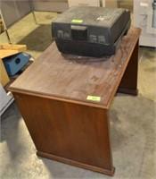 April Vehicle & Equipment Auction 4-9-16