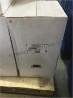 4 Hayward CX880XREPAK4  replacement element