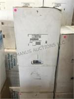 4 Hayward CX1280XREPAK4 replacement element