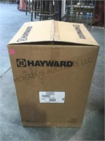 10 Hayward DEX4800DS Filter Element-short-