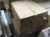 Liner heavy duty 15ftX24ftX48in 116-1524