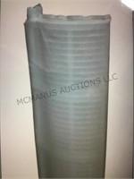 6 Unicel PG-1903 18'' small filter