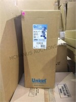 Unicel C-9410 replacement filter cartridge