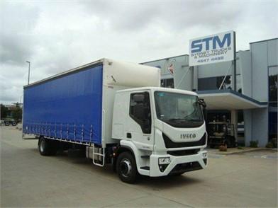 IVECO STRALIS 360 Trucks For Sale - 11 Listings | TruckPaper