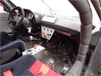 1997 Ferrari F-355 Challenge