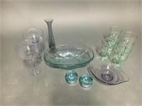 April 4th Treasure Auction-Central Virginia